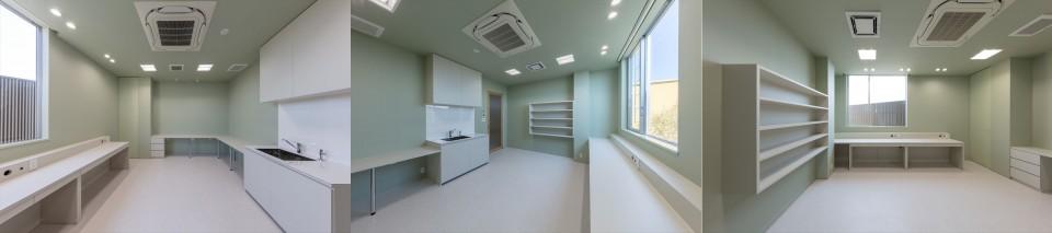 庄野歯科医院