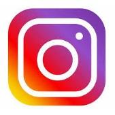 https://www.instagram.com/shimadekenchiku/?igshid=3n1xlbtkhw1a